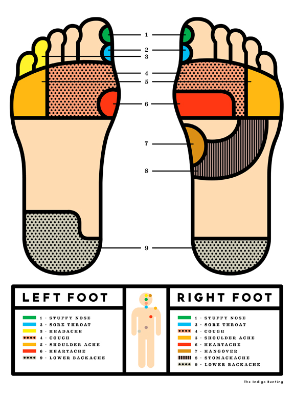 reflexology-map-easy-basic-cupofjo