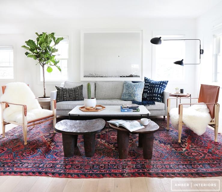 Amber-Interiors-Client-Freakin-Fabulous-Neustadt-2