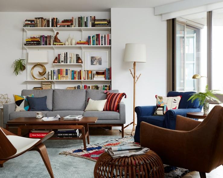 living-room-joanna-goddard-home-tour-makeover-apartment-emily-henderson-1
