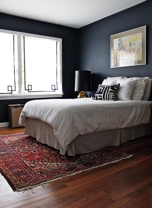 moody-bedroom1