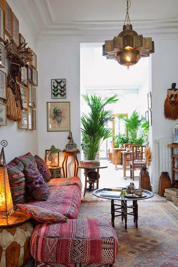 moroccan-interior-design-inspiration-decor